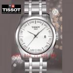 TISSOT -95-天梭手錶