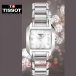TISSOT -40-天梭手錶