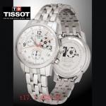 TISSOT -71-天梭手錶