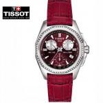 TISSOT -81-天梭手錶