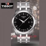 TISSOT -100-天梭手錶