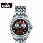 TISSOT -79-天梭手錶