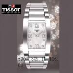 TISSOT -44-天梭手錶