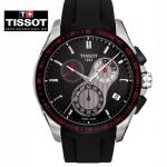 TISSOT -84-天梭手錶