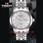 TISSOT -58-天梭手錶