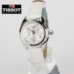 TISSOT -49-天梭手錶