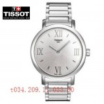TISSOT -102-天梭手錶