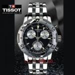 TISSOT -64-天梭手錶