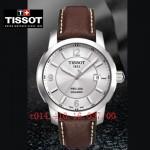 TISSOT -56-天梭手錶