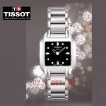 TISSOT -36-天梭手錶