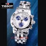 TISSOT -63-天梭手錶