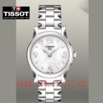 TISSOT -87-天梭手錶
