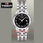 TISSOT -92-天梭手錶
