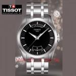 TISSOT -97-天梭手錶