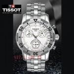 TISSOT -59-天梭手錶