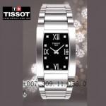 TISSOT -41-天梭手錶