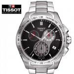 TISSOT -83-天梭手錶