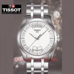 TISSOT -98-天梭手錶