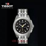 TISSOT -78-天梭手錶
