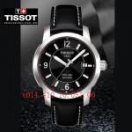 TISSOT -55-天梭手錶