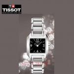 TISSOT -32-天梭手錶