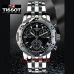 TISSOT -67-天梭手錶