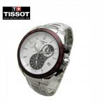 TISSOT -85-天梭手錶