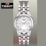 TISSOT -90-天梭手錶