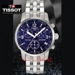 TISSOT -69-天梭手錶