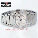 TISSOT -52-天梭手錶