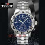 TISSOT -65-天梭手錶