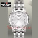 TISSOT -93-天梭手錶