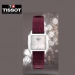 TISSOT -33-天梭手錶