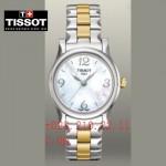 TISSOT -86-天梭手錶