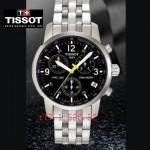 TISSOT -68-天梭手錶