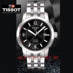 TISSOT -53-天梭手錶