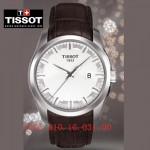 TISSOT -99-天梭手錶