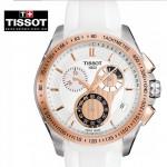 TISSOT -82-天梭手錶