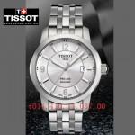 TISSOT -50-天梭手錶