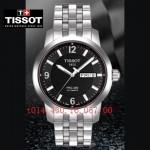 TISSOT -62-天梭手錶