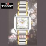 TISSOT -43-天梭手錶