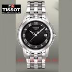 TISSOT -94-天梭手錶