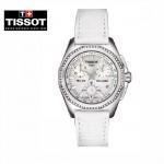 TISSOT -74-天梭手錶
