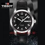 TISSOT -60-天梭手錶