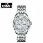 TISSOT -80-天梭手錶