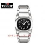 TISSOT -51-天梭手錶