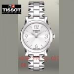 TISSOT -89-天梭手錶