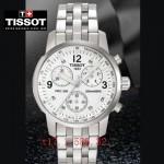 TISSOT -70-天梭手錶
