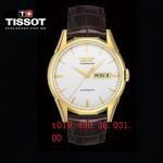 TISSOT -76-天梭手錶