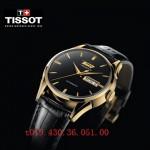 TISSOT -75-天梭手錶